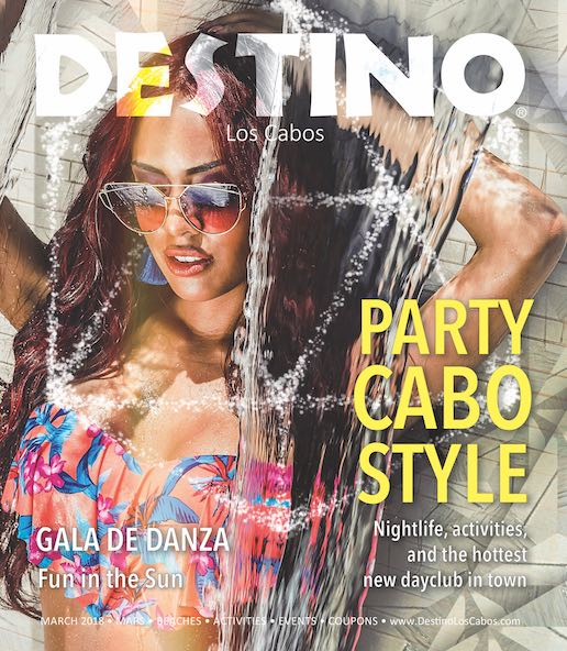 Latest-Destino-Issue